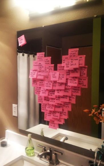 post-it-manualidad-san-valentin-canal-cero